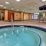 Photo of Best Western Plus BWI Airport Hotel - Arundel Mills