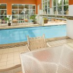Photo of Hilton Garden Inn Atlanta NW / Kennesaw Town Center