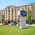 Photo of Hampton Inn Knoxville-East