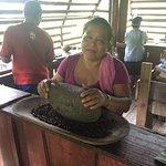 Foto di ATEC - Talamancan Association of Ecotourism and Conservation Day Tours