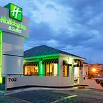Photo of Holiday Inn Hotel & Suites Chihuahua