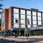 Photo of Britannia Hotel