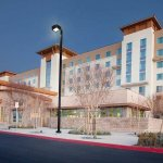 Photo of Embassy Suites by Hilton Palmdale