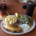 Photo of Luby's