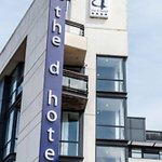 Photo of The d Hotel Drogheda