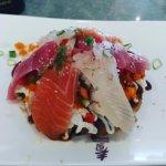 Photo of Spring Sushi