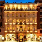Photo of Hotel Artemide