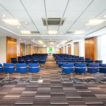 Photo of Holiday Inn London-Gatwick Airport