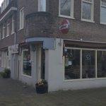 صورة فوتوغرافية لـ Stoop Eten en Drinken