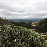 Photo de Paradise Ridge Winery