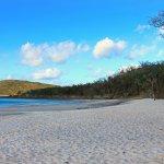 Photo de Cruise Whitsundays