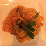 Riviera Restaurant照片