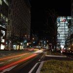 Photo de Nishitetsu Inn Shinsaibashi