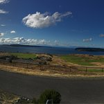 Photo of Chambers Bay Grill