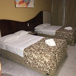 Photo of Thermas Hotel & Resort