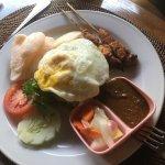 Photo of Murni's Warung Restaurant and Lounge Bar