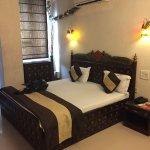 Foto de Hotel Perfect