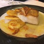 Photo of Tast & Gust Restaurant