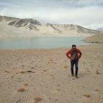 Kashgar Offbeat Tours Silk Road Adventure Foto