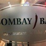 ภาพถ่ายของ Bombay Balti