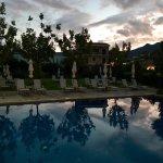 Fotografija – Palmyra Hotel