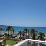 Photo of Hotel Pure Salt Garonda