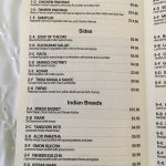 Photo of Bombay Deluxe Restaurant