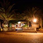 Foto de Restaurante Sa Vinya Cafe