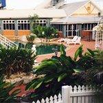 Foto de Cairns New Chalon