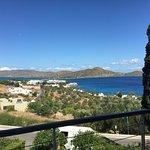 Bild från Elounda Ilion Hotel