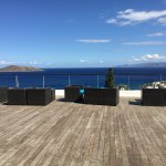 Bilde fra Elounda Ilion Hotel