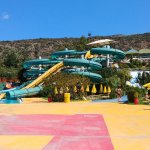 Photo de Acqua Plus Water Park