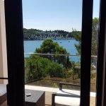 Hotel Monte Mulini Photo