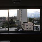 Foto de Boro Noguchi Hakodate