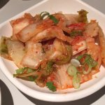Photo de Yama Restaurant
