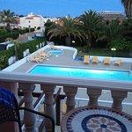 Photo of Solar de Mos Hotel