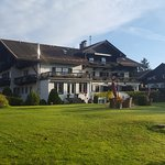 Photo of Relais-Chalet Wilhelmy
