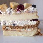 Photo of I Love Cake