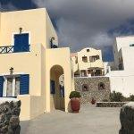 Photo of Anatoli Hotel