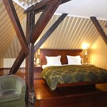 Photo of Gerloczy Rooms de Lux