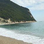 Photo of Riviera del Conero e Colli dell'Infinito