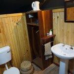 Ndhovu Safari Lodge Foto