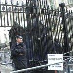 Foto de Downing Street