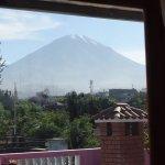Foto de Casa Arequipa