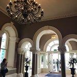 Photo of Royal Marine Hotel