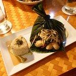 Photo of Plantation Gardens Restaurant