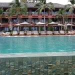 Photo of Hansar Samui Resort