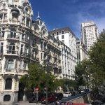 Photo of Madrid City Tour