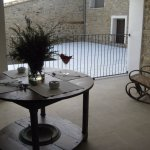 La Demba Art-Hotel Foto