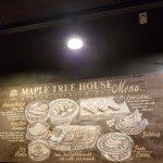ภาพถ่ายของ Maple Tree House Samcheongdong